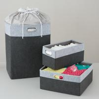 grayscale-storage-collection