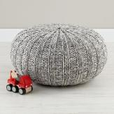 pull-up-a-pouf-grey-variegated