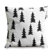 tree-pillow