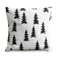tree-pillow