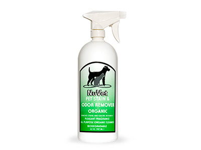 nuvet-pet-stain-ordor-remover-dogs-cats