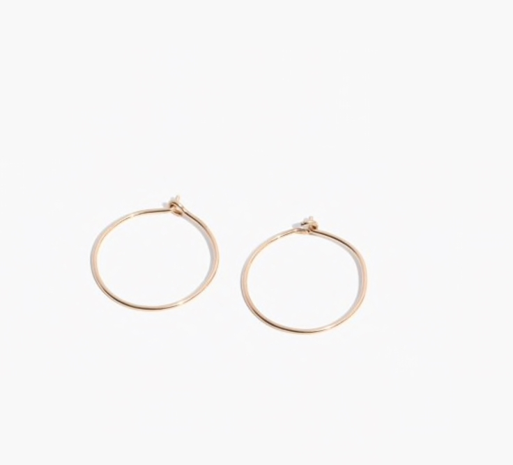 gold2earrings