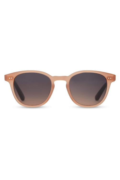 Toms_Wyatt_Sunglasses-06